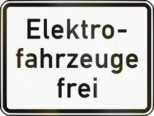 elektrofahrzeuge-keine-abgase-trucks-der-zukunft