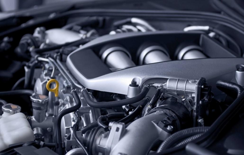 Die leistungsst rksten motoren im vergleich for A m motors