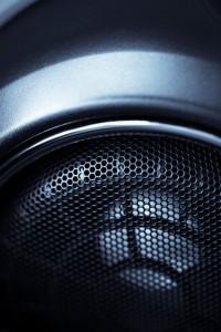 Autoradio einbauen Lautsprecher Auto