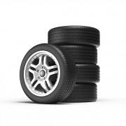 Autoreifen Test 5 Reifen