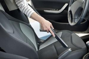 autositze und polster reinigen wie man es richtig macht. Black Bedroom Furniture Sets. Home Design Ideas