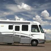 Caravan Salon Wohnwagen