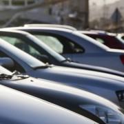 Gebrauchtwagen verkaufen Autohändler