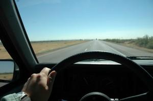 Head up Display nachrüsten Frontscheibe Fahrerseite