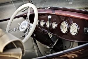 Kfz Kennzeichen Cabrio Kurzzeitkennzeichen