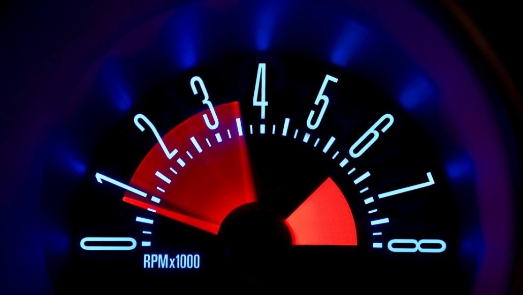 LED Stromquellen als Beleuchtung im Auto: Was ist erlaubt?
