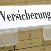 Online Versicherung Register
