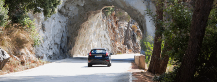 Auto mieten Mallorca Tipps