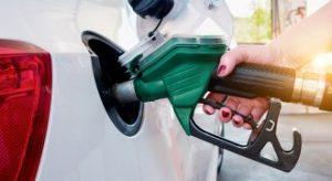 Benzinpreis-Zusammensetzung: Frust beim Tanken