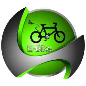 E-Bike-Kennzeichen